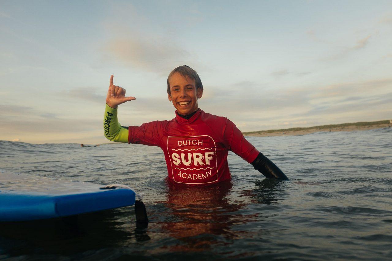 surfkamp-nederland-dutch-surf-academy